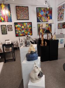 qode-ls-gallery-img